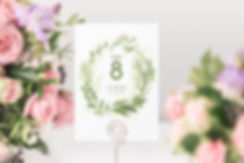 Spring Wreath Table Number Card.jpg