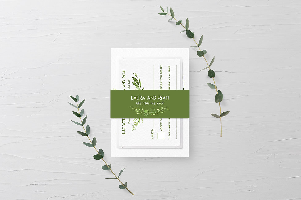 Spring Wreath Invitation Bundle.jpg