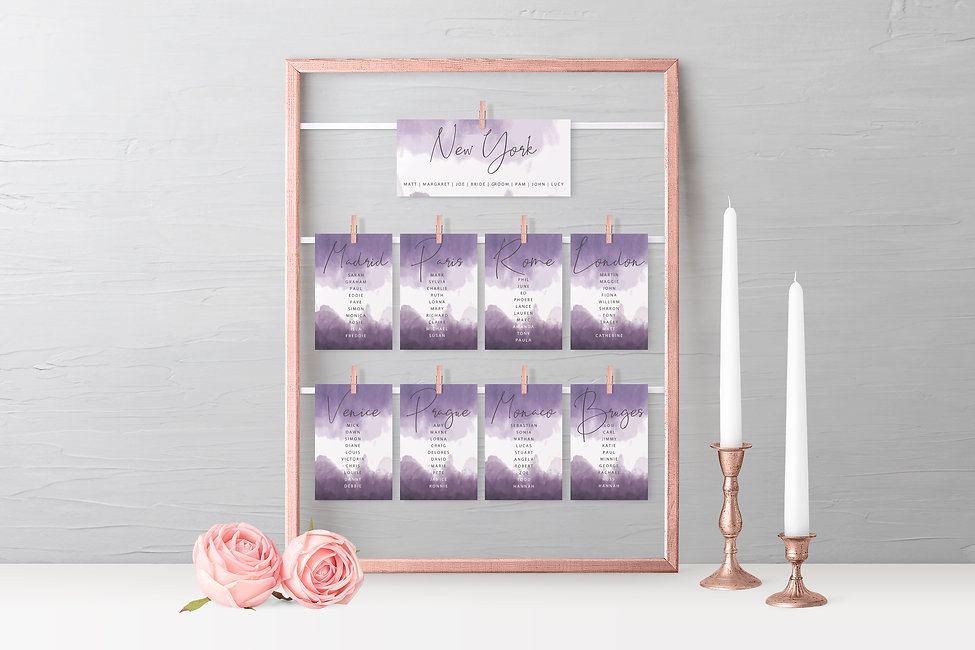 Ombre Table Plan Cards.jpg
