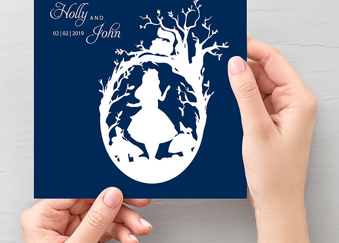 Holly & John Invitation.jpg