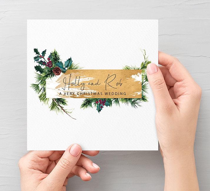 December Invitation 2.jpg
