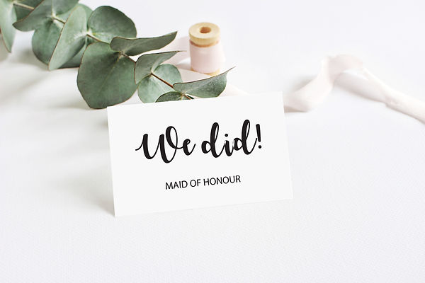 We Do Place Card.jpg