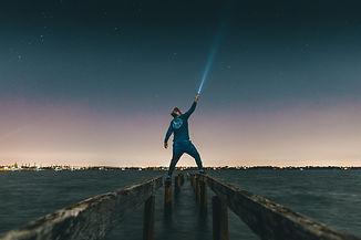cleveland_point_night_mission.jpg