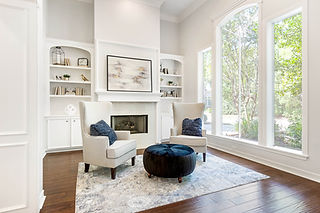 The Woodlands Staging works with many top producing agents in the north Houston area
