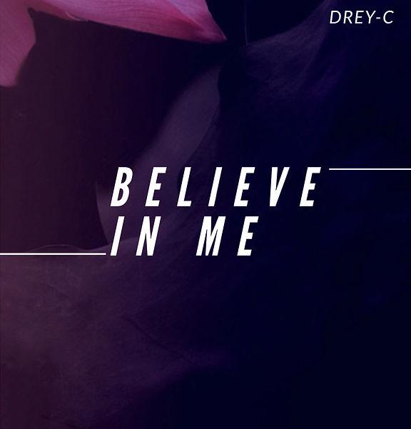 Belive In Me.jpg