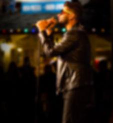 drey-c live show pictures