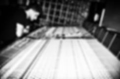 Drey-C kds music studios ssl