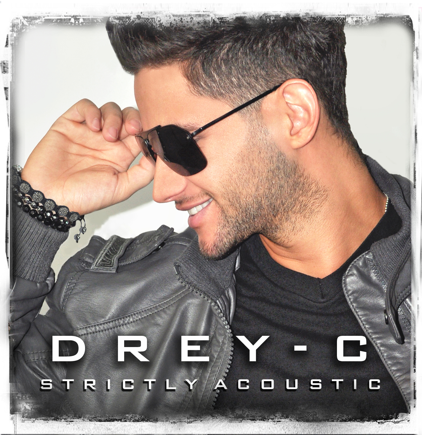 04- Drey-C - Strictly Acoustic.png