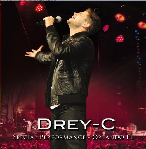 drey-c.jpg