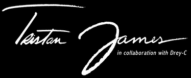Tristan James white black tag coolab.png