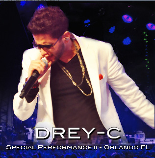 03- Drey-C - Special Performance II.png