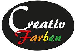 Aktuelles_Logo.png