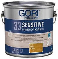 GORI 33 Sensitive.png