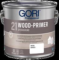 GORI 21 Wood-Primer.png