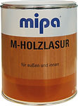 m-holzlasur_750ml.jpg