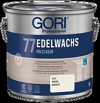 GORI 77 Edelwachs.png