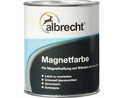 Magnetfarbe.jpg