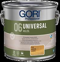 GORI 06 Universal.png