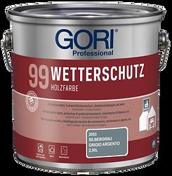 GORI 99 Wetterschutz.png