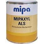 Mipaxyl_ALS-1024x1024.jpg