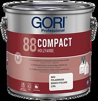 GORI 88 Compact Holzlasur.png
