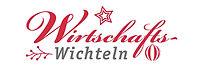 Weihnachtswicheln_Logo_800px.jpg