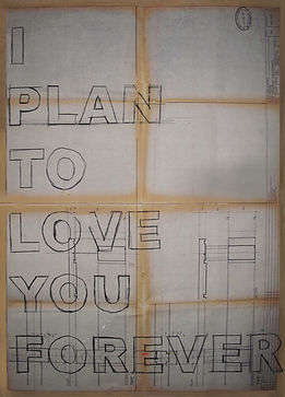 Plan To Love You Forever