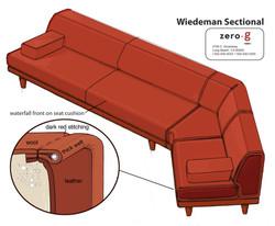 Expert furniture designs