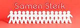 Samen Sterk Logo.jpg