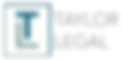 TL_Logo.png