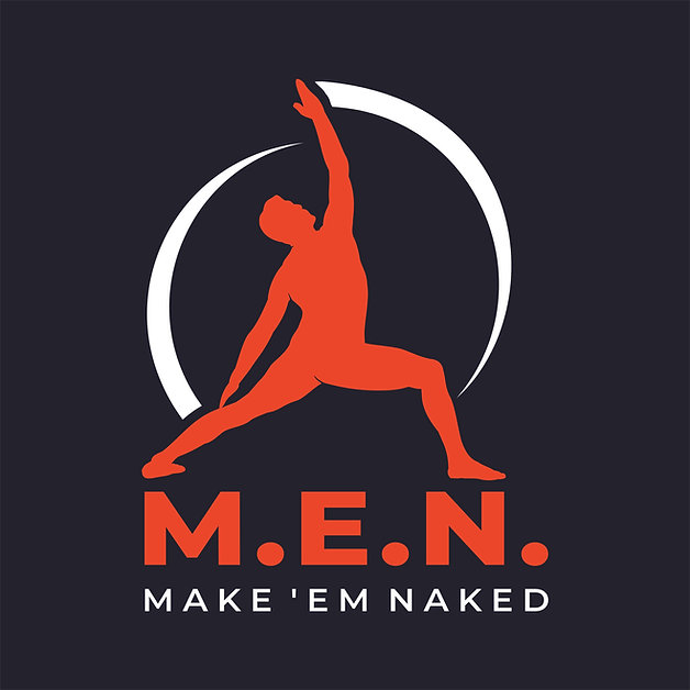LOGO MEN BACKROUND BLACK.jpg