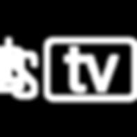 LDS TV kuvera lds