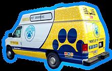 van for website.png