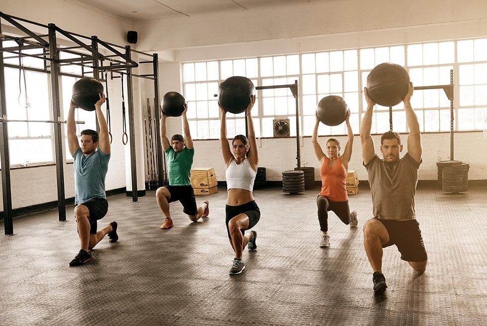 group-fitness1-1024x685.jpg