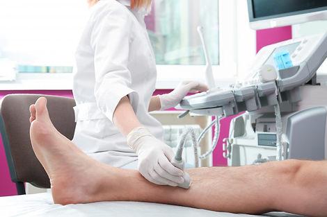 ecografia-reumatologica-muscolo-scheletr