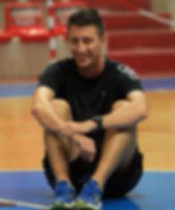 Basketsole_0105.jpg