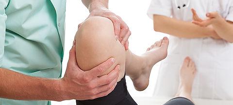 visita-ortopedica.jpg