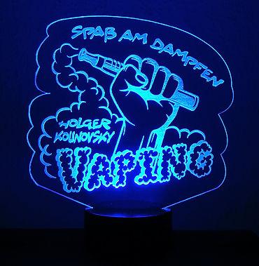 holger lampe.jpg