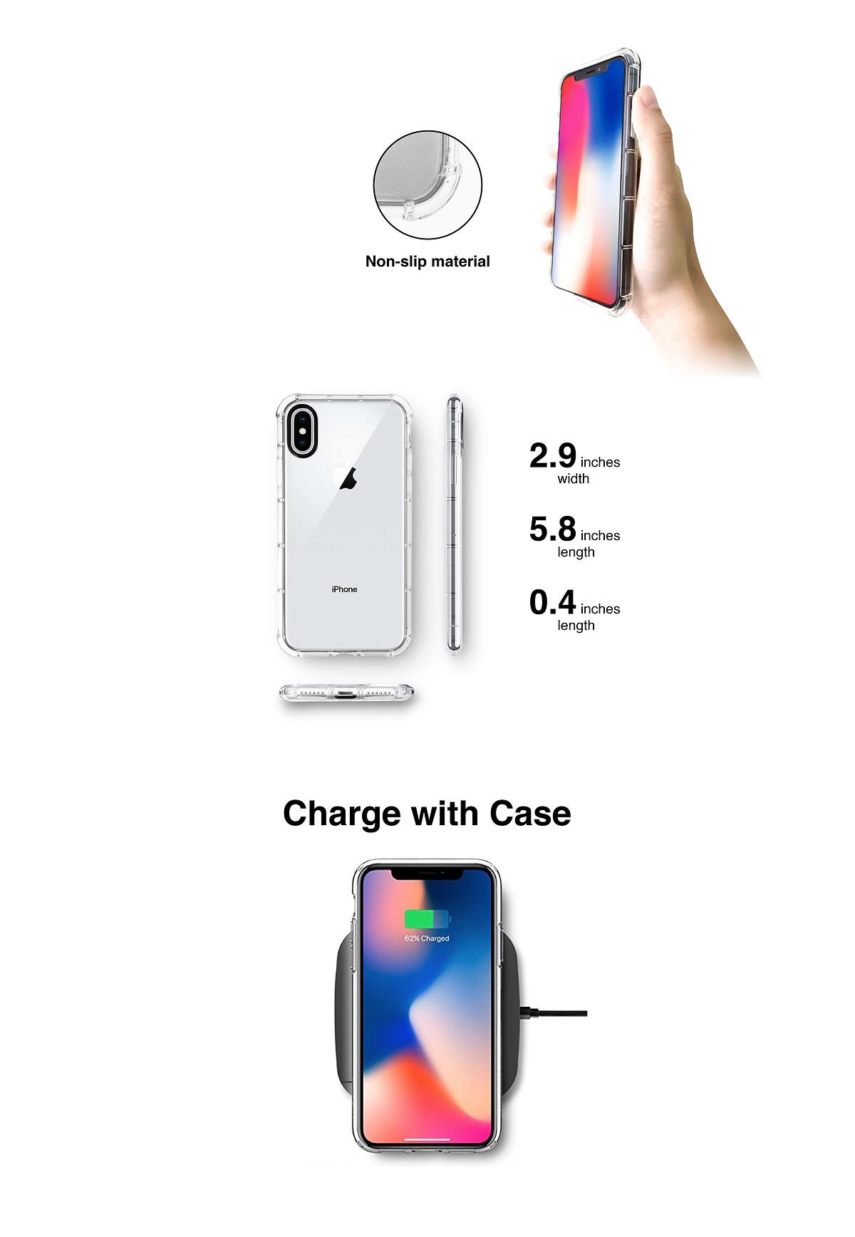 iPhone case wix-05.jpg