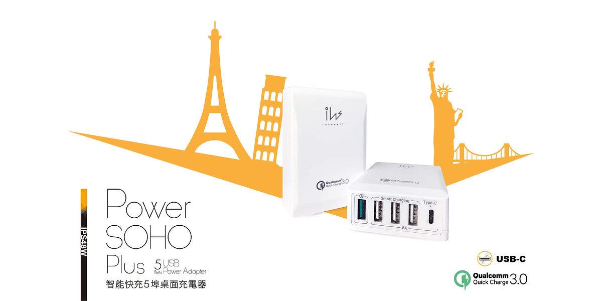 PSP for wix-01.jpg