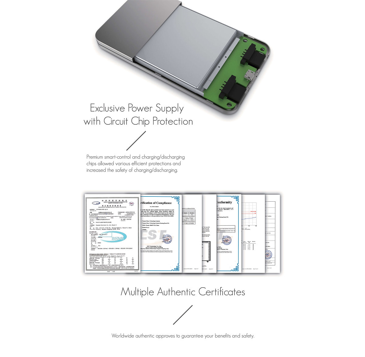 CPB502 wix-08.jpg