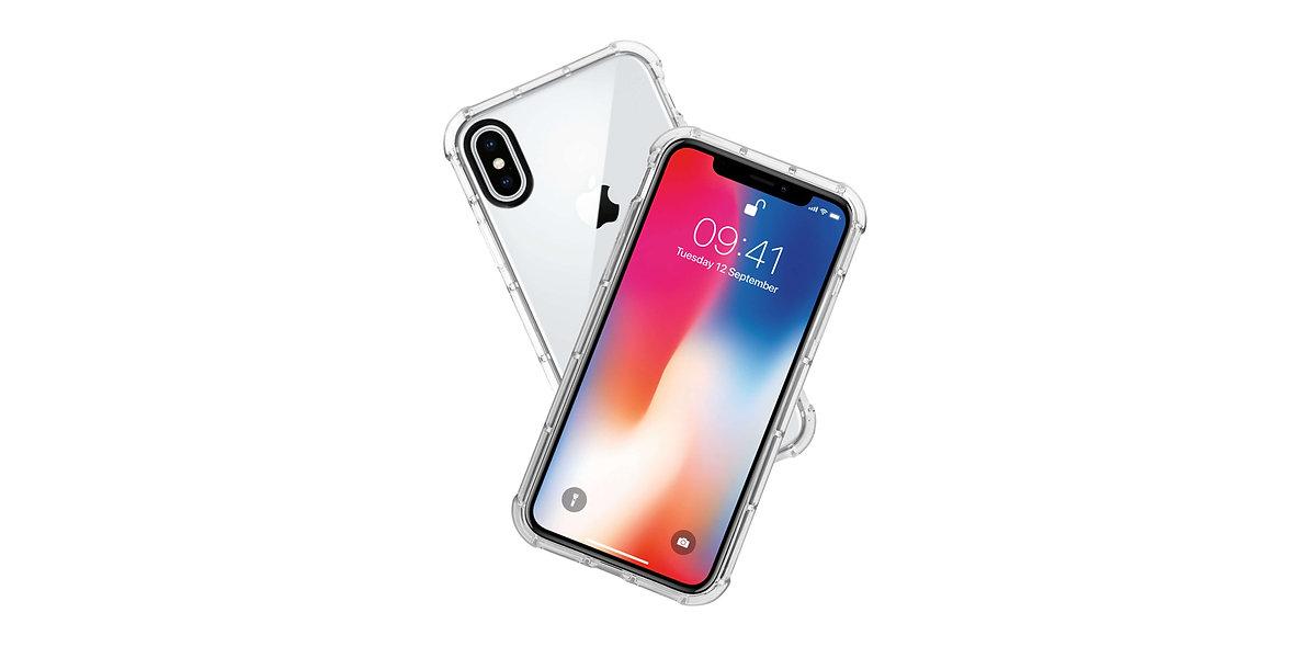 iPhone case wix-01.jpg