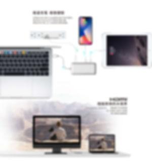 DOCK Premium wix-04.jpg