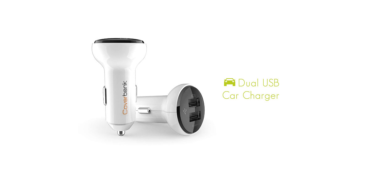 car charger wix-01.jpg