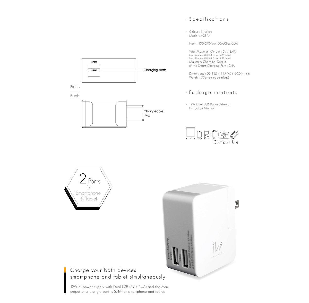 power mini wix-02.jpg