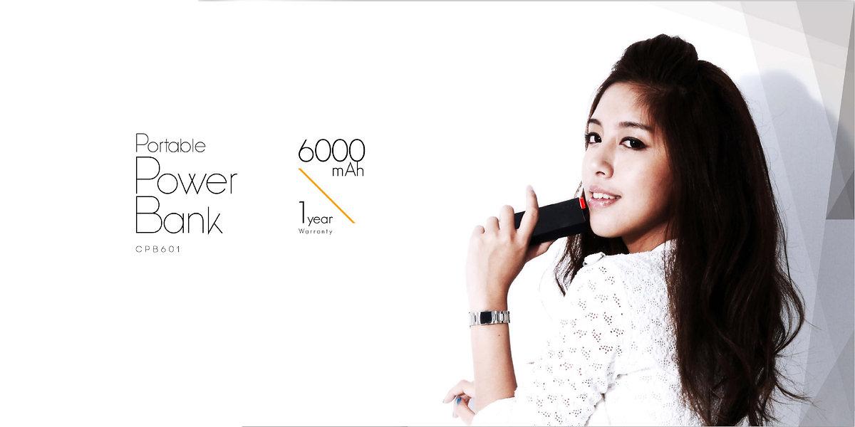 CPB 601 wix-01.jpg