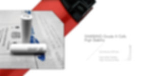 CPB 601 wix-11.jpg