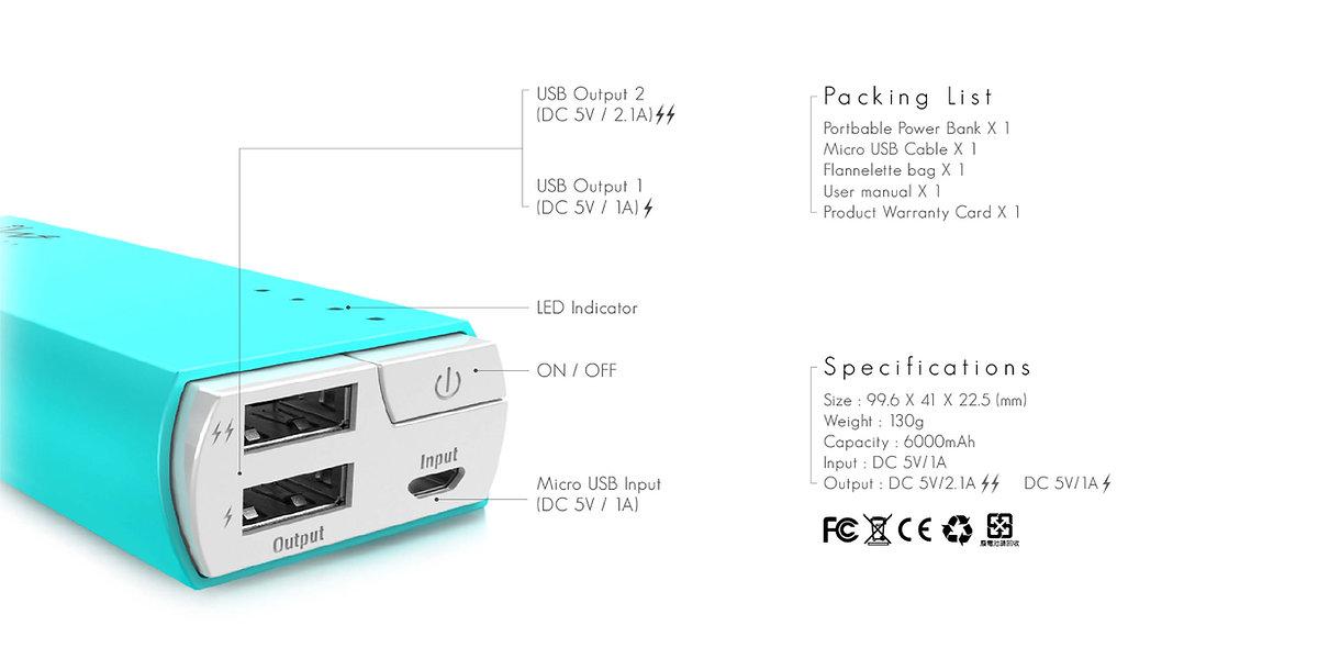 CPB 601 wix-06.jpg