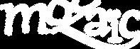mozaic_logo.png