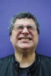 Claudio Vai